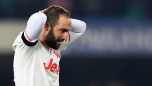 Dopo oltre due mesi e mezzo di sosta forzata a causa dell'emergenza Coronavirus il calcio italiano è finalmente pronto a ripartire con le semifinali di Coppa...