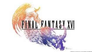 Final Fantasy 16 release date was one of the most requested dates after the PlayStation 5 Showcase event. Square Enix kicked off the Sony presentation with a...