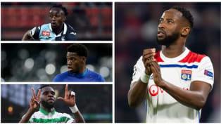 L'Olympique Lyonnais s'apprête à subir une saignée estivale en l'absence de Ligue des Champions la saison prochaine. La cellule de recrutement commence à...