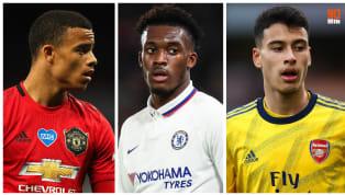 Considérée par beaucoup comme le meilleur championnat au monde, la Premier League ne s'appuie pas seulement sur des stars pour faire le spectacle. De nombreux...