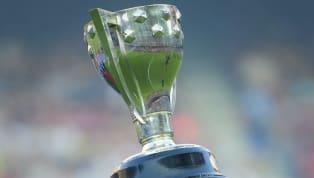 En la lista de hoy vemos cómo se han distribuido los 89 campeonatos de LaLiga desde que comenzó a disputarse en la temporada 1928-29, concentrados...