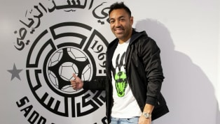 El canterano del Club Deportivo Guadalajara, Marco Fabián, concedió una entrevista para el diario RÉCORD en donde dio pistas acerca de su futuro futbolístico,...