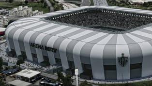 A nova casa do Atlético-MG tem previsão para ficar pronta em 2022. Pois, mesmo ainda faltando um bom tempo para isso, já se faz projeções sobre quanto o...
