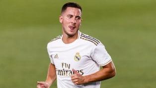 Spekulasi terkait masa depan Eden Hazard menjadi pembicaraan hangat di sepanjang musim 2018/19, akhirnya usai mengantarkan Chelsea menempati posisi tiga dan...