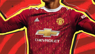 Manchester United fans who would be fearing on the club's decisions for next season's kits might take a sigh of relief after seeing leaked images of their...