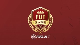 A YouTuber has managed to win FIFA Ultimate Team Draft on FIFA 21 by simply walking through and playing the whole game. We all know that pace is something...