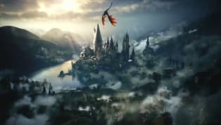 Hogwarts Legacy's release date was the hot topic following the PlayStation 5 Showcase event. In an event that featured the PS5's release date and pricing...