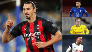 2020 has been a difficult year in the transfer market. As soon as the coronavirus pandemic took hold in Europe from February and March, with stadiums closed...
