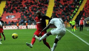 Spor Toto Süper Lig'de 30. haftanın zorlu randevusunda Yukatel Denizlispor ile Gaziantep Futbol Kulübü bu akşam kozlarını paylaşacak. Saat 21:00'de başlayacak...