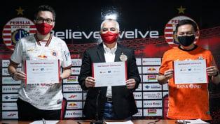 Pandemi virus corona tidak menghentikan Persija Jakarta untuk berupaya mendekatkan diri kepada suporter. Memanfaatkan perkembangan teknologi, tim berjuluk...