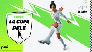 En los últimos días se ha dado a conocer una buena noticia para los gamers aficionados al futbol. Y es que Epicgames acaba de anunciar el nuevo proyecto...
