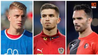Le FC Lorient prépare son grand retour au sein de l'élite française. Les Merlus ont déjà officialisé trois signatures, dont l'un des gros coups de l'été en...