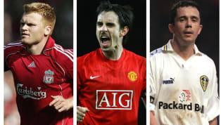 Giải Ngoại hạng Anh có nhiều cầu thủ phòng ngự chơi tấn công rất xuất sắc, không ít người trong số họ ghi bàn và kiến tạo thường xuyên. Hãy cùng 90min điểm...