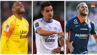 Ils ont marqué ce week-end riche en évènements de leur empreinte. Voici notre onze type de la troisième journée de Ligue 1 en 3-5-2 avec évidement quelques...