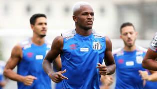 O Santos é conhecido mundialmente por revelas grandes jogadores. Pois a regra emergencial do futebol, que permite aos técnicos até cinco substituições em uma...