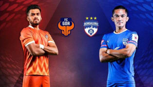 Matchday three of the 2020-21 Indian Super League (ISL) season sees FC Goa host Bengaluru FC at the Fatorda Stadium in Goa, on Sunday. Both managers have...