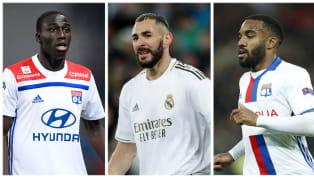 Après avoir déboursé des dizaines de millions d'euros à l'été 2010, l'Olympique Lyonnais a opéré une autre stratégie sur le marché des transferts. Dorénavant,...