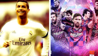 While it is already known that the Ballon d'Or will not be handed out this year, there is going to be one award that will catch the eye of fans and that is...