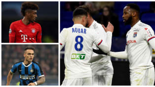 Après un arrêt total du football pendant plusieurs semaines, la plupart des championnats européens se préparent à reprendre à plus ou moins long terme si le...