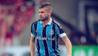 El futbolista brasileño regresará el próximo mes a Madrid para ponerse de nuevo a las órdenes de Diego Pablo Simeone, después de dejar la disciplina...
