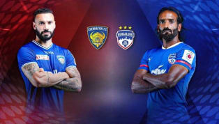 Match 15 of the 2020-21Indian Super League(ISL) season sees Chennaiyin FC take on Bengaluru FC, at the GMC Stadium in Bambolin, Goa, on Friday evening. This...