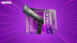 Fortnite Update 15.50 patch notes released late Monday evening and started the downtime early Tuesday morning. Epic Games uses this time to upload the new...