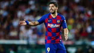 Barcelona harus puas dengan raihan satu poin saat melakoni partai tandang ke Estadio de Balaidos markas Celta Vigo dalam lanjutan pertandingan pekan ke-32 La...