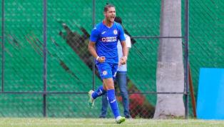 Uno de los jugadores mexicanos más destacados y que está despuntando en las inferiores de Cruz Azul es Daniel López. El nombre del jovencito comenzó a tomar...