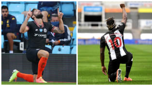 Ce retour de la Premier League a souri aux joueurs tricolores. Après la très belle performance d'Hugo Lloris lors du choc entre Tottenham et Manchester...