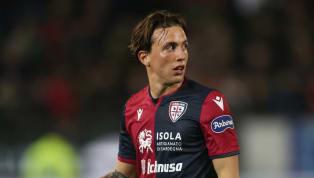 Cessione in vista per Luca Pellegrini. Secondo quanto riportato da Tuttosport il giovane terzino della Juventus, da poco rientrato in bianconero dal prestito...