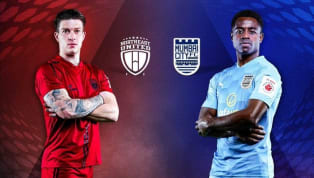 Day 2 of the Indian Super League's 2020-21 season will see two strong sides NorthEast United FC and Mumbai City FC clash in order to start their new campaigns...