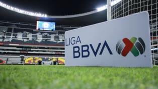 El torneo Guard1anes 2020, nombre con el que se conocerá al Apertura 2020, da inicio el día de mañana, jueves 23 de julio, cuando Atlético San Luis reciba a...