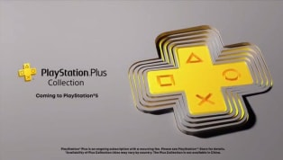 The PlayStation Plus Collection was announced during the latest PlayStation 5 Showcase event as fans worried about Day 1 titles were quelled. PlayStation 4...