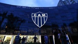 O Atlético-MG não divulgou o balanço financeiro do ano passado, mas o Uol Esporte obteve acesso ao documento. Nele, o clube revela a venda do shopping center...