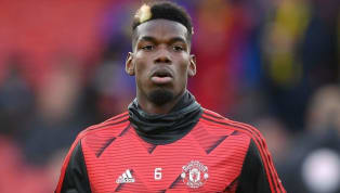 late Scott McTominay has heaped praise on 'powerful' Manchester United midfield teammate Paul Pogba and claims he wants to model his own game on the likes of...