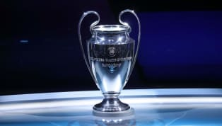 lans The UEFA Executive Committee will hold its next videoconference meeting in two parts on 17 and 18 June, with discussions to include the conclusion of the...