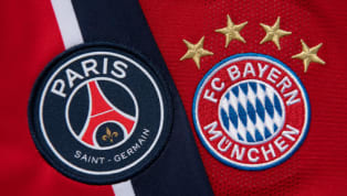 (2h ngày 24/8/2020, Da Luz) Bayern Munich vs Paris Saint Germain, Trận chung kết Champions League mùa giải năm nay sẽ là sự đối đầu giữa hai đội bóng theo...