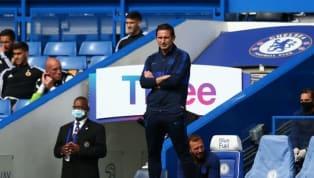 Pada jendela transfer musim panas 2020 lalu, Chelsea yang sudah lepas dari hukuman larangan transfer pemain langsung menghamburkan dana sekitar 247,20 juta...