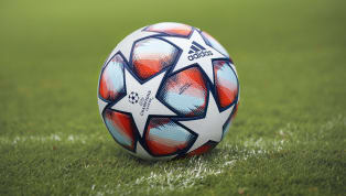 adidas have released an all-new ball for the upcoming Champions League group stage, which is set to get underway on October 20. Clubs across Europe have been...