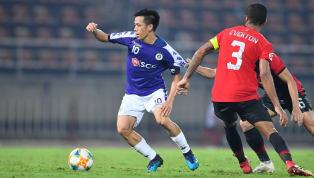 Tiền vệ Văn Quyết bất ngờ được điền tên vào danh sách những cầu thủ được yêu thích nhất châu Á cùng với danh thủ như Park Ji-sung. Mới đây, Fox Sports Asia mở...