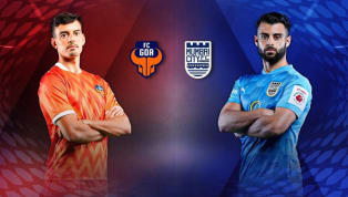 The sixth match of the 2020-21 Indian Super League sees Mumbai City FC take on FC Goa at the Fatorda Stadium on Wednesday. A lot of familiar faces will...