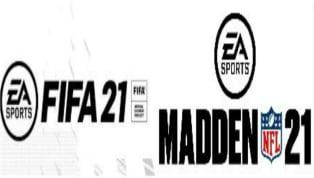 Electronic Arts ha decidido mostrar al mismo tiempo sus dos juegos deportivos estrella para PlayStation 5 y Xbox Series X, aunque de forma muy superficial. En...