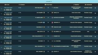 Esta noche finalizará la fecha 32 de LaLiga con un duelo directo por puestos europeos como el que enfrenta a Getafe y Real Sociedad a las 22:00h de España....