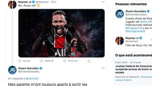A disputa contra o Olympique de Marselha e a consequente conquista da taça da Supercopa da França por parte do Paris Saint-Germain não parou dentro das quatro...