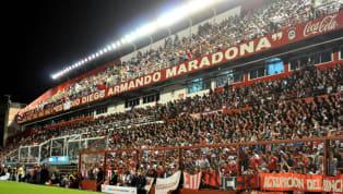 Cinco grandes jugadores que fueron homenajeados nombrando estadios en su nombre. 5. Giuseppe Meazza Estadio Giuseppe Meazza de Milan Cuando el Inter juega de...