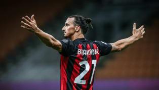 La sera di due giorni fa Zlatan Ibrahimovicè sbarcato a Milano, ufficializzando così il suo rinnovo con ilMilane il proseguo dell'avventura in rossonero...