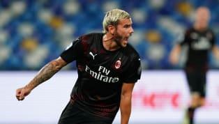 Il Milan ha vinto la 'scommessa' Theo Hernandez. Il laterale ex Real Madrid è diventato il padrone indiscusso della fascia mancina e ha conquistato tutti,...