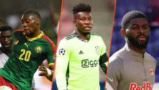 Le Cameroun a de grandes échéances à venir. Organisateur de la CAN 2022, les Lions Indomptables attendent beaucoup de cette compétition. Sans oublier la Coupe...