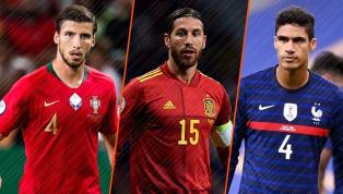 L'euro se rapproche à grands pas. Pour l'occasion, les meilleurs joueurs des meilleures nations européennes seront au rendez-vous. Afin d'espérer aller au...