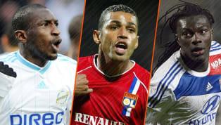 C'est le choc de cette 27ème journée de la Ligue 1. Désormais l'une des rencontres les plus attendues du championnat tricolore, l'Olympico se déroule ce...